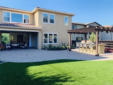 15083 Verdot Court, San Diego, CA 92127 - MLS#: 200022788