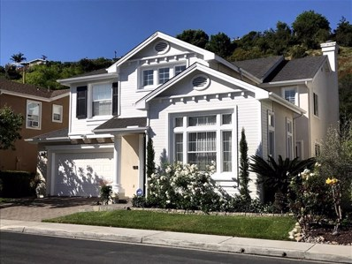 2656 W Canyon Ave, San Diego, CA 92123 - MLS#: 200022831