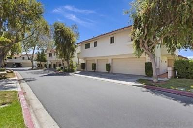 3141 Avenida Olmeda, Carlsbad, CA 92009 - MLS#: 200023027