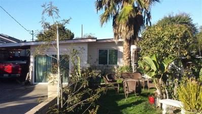 1550 Skyline Dr, Lemon Grove, CA 91945 - MLS#: 200023148