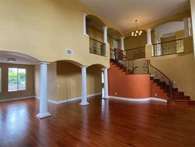 1495 Liberty Creek Place, Chula Vista, CA 91913 - MLS#: 200023508