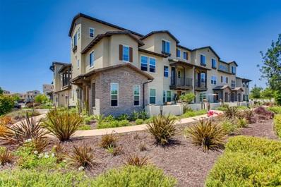 16471 Veridian Circle, San Diego, CA 92127 - MLS#: 200023515