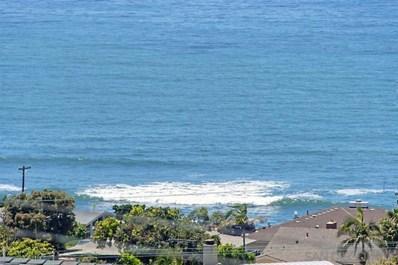 839 Amiford, San Diego, CA 92107 - MLS#: 200023631