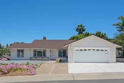 15195 Segovia Ct, San Diego, CA 92129 - MLS#: 200024289