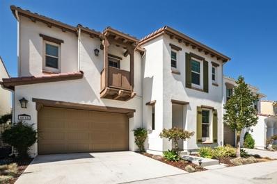5018 Ballast Ln, San Diego, CA 92154 - MLS#: 200024339