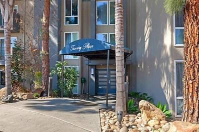 4860 Rolando Court UNIT 12, San Diego, CA 92115 - MLS#: 200025015
