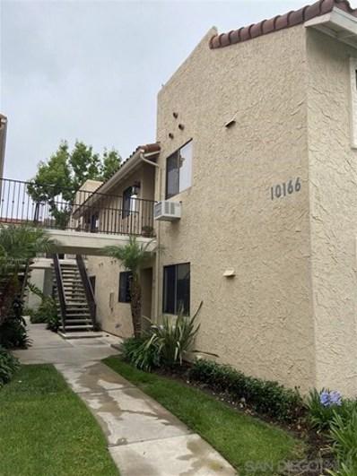 10166 Camino Ruiz UNIT 32, San Diego, CA 92126 - #: 200026851