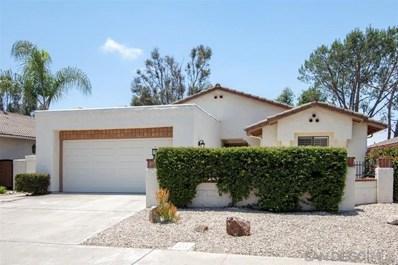 13025 Avenida Marbella, San Diego, CA 92128 - MLS#: 200028443