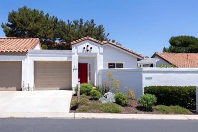 4652 Cordoba Way, Oceanside, CA 92056 - #: 200029814