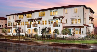 2510 Cheyne Way, Oceanside, CA 92056 - MLS#: 200029916