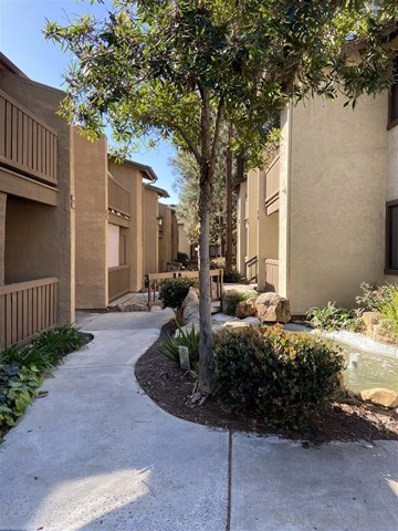 10226 Black Mountain RD UNIT 81, San Diego, CA 92126 - #: 200029985