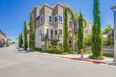 7879 Modern Oasis Drive UNIT A, San Diego, CA 92108 - #: 200030038