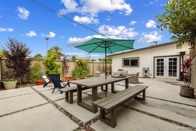 630 Cathy Lane, Cardiff by the Sea, CA 92007 - MLS#: 200030870