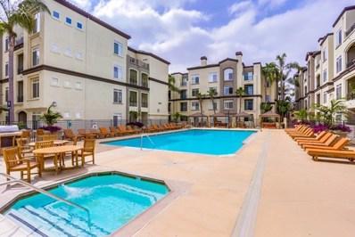 9263 Regents Rd UNIT B207, La Jolla, CA 92037 - MLS#: 200031521