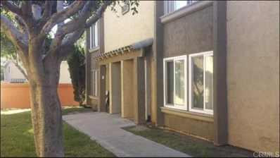1625 Pentecost Way UNIT 2, San Diego, CA 92105 - MLS#: 200034007