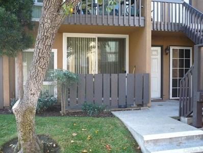 6333 Mount Ada Rd UNIT 170, San Diego, CA 92111 - MLS#: 200035305