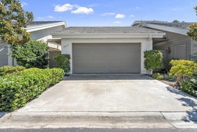 3815 Via Pasatiempo, Rancho Santa Fe, CA 92091 - MLS#: 200037523