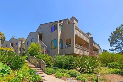 259 Stratford Ct., Del Mar, CA 92014 - MLS#: 200038105