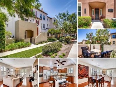 2032 Silverado Street, San Marcos, CA 92078 - MLS#: 200039482