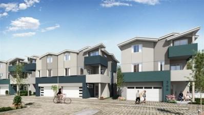 348 Walnut Avenue, Carlsbad, CA 92008 - MLS#: 200039834