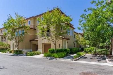 2199 Silverado St., San Marcos, CA 92078 - MLS#: 200039918