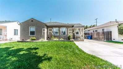 6144 Bonfair Ave, Lakewood, CA 90712 - MLS#: 200040174