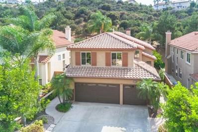 11729 Aspen View Dr, San Diego, CA 92128 - MLS#: 200040444