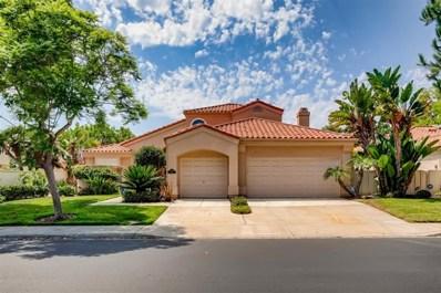 14036 Via Marcala, San Diego, CA 92130 - MLS#: 200040661