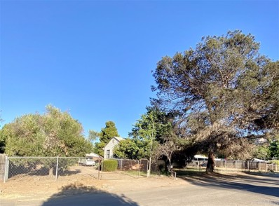 801 Leland Pl, El Cajon, CA 92019 - MLS#: 200041056
