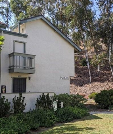 San Diego, CA 92111