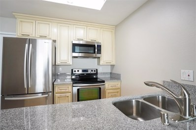 8024 Linda Vista Rd UNIT 2G, San Diego, CA 92111 - MLS#: 200041578