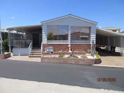 273 Quail Lane, Oceanside, CA 92057 - MLS#: 200042298