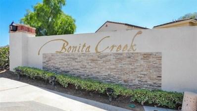 3506 Fuentes Ct, National City, CA 91950 - MLS#: 200042337