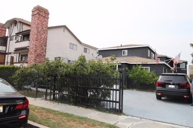 12737 Mitchell Ave, Los Angeles, CA 90066 - MLS#: 200042344