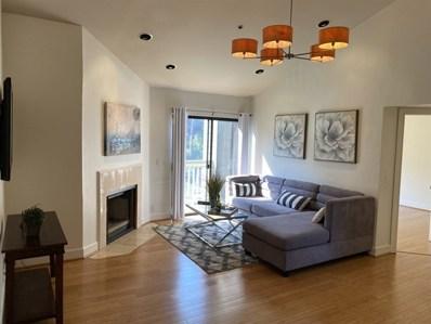 1950 Upas Street UNIT 408, San Diego, CA 92104 - MLS#: 200042414