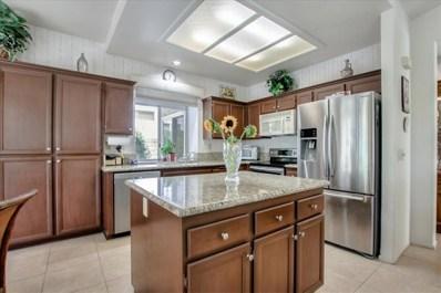 40543 Via Estrada, Murrieta, CA 92562 - MLS#: 200042637