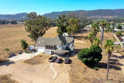 25071 Adams, Murrieta, CA 92562 - MLS#: 200042759
