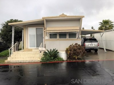 38 Bob Ln., Oceanside, CA 92058 - MLS#: 200043199