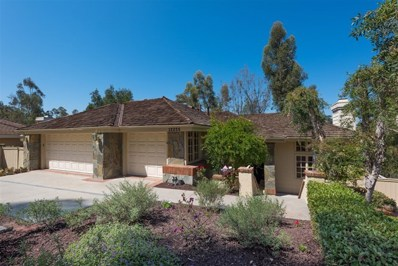 12255 Spruce Grove place, San Diego, CA 92131 - MLS#: 200043369