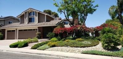 371 Surrey Drive, Bonita, CA 91902 - MLS#: 200043677