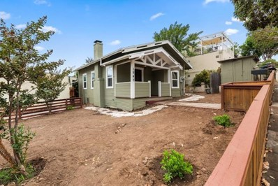 1947 Meade Ave, San Diego, CA 92116 - MLS#: 200043702