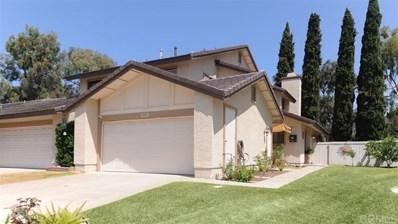 13471 Grain Ln, San Diego, CA 92129 - MLS#: 200043786