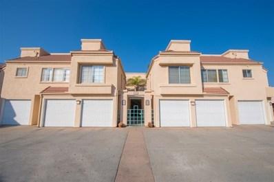 12056 calle de leon UNIT 59, El Cajon, CA 92019 - MLS#: 200043963