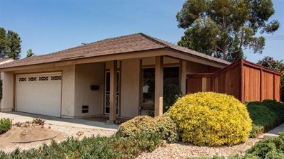 2150 Country Place, Escondido, CA 92026 - MLS#: 200044059