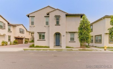 4128 Via Del Ray, Oceanside, CA 92057 - MLS#: 200045033