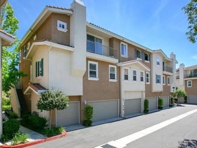 13069 Evening Creek Dr. S UNIT 56, San Diego, CA 92128 - MLS#: 200045131