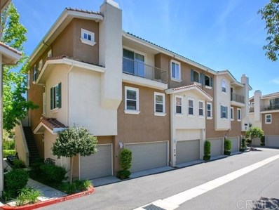 13069 Evening Creek Dr. S UNIT 56, San Diego, CA 92128 - MLS#: 200045131