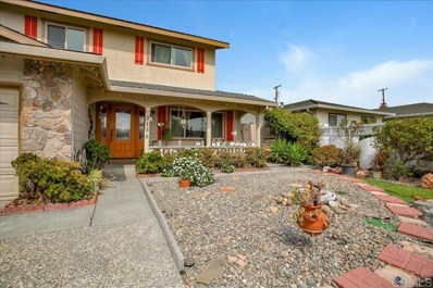 3155 Andora Drive, San Jose, CA 95148 - MLS#: 200045328