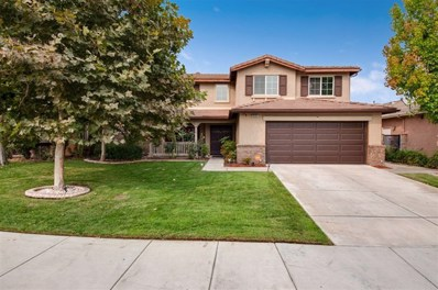 38305 Encanto Rd., Murrieta, CA 92563 - MLS#: 200045628