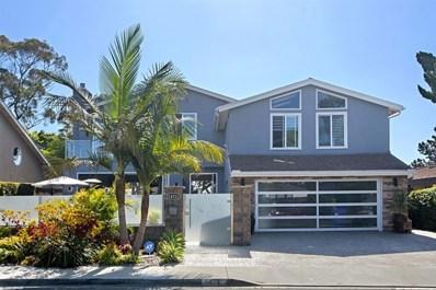 14211 Pinewood, Del Mar, CA 92014 - MLS#: 200045715
